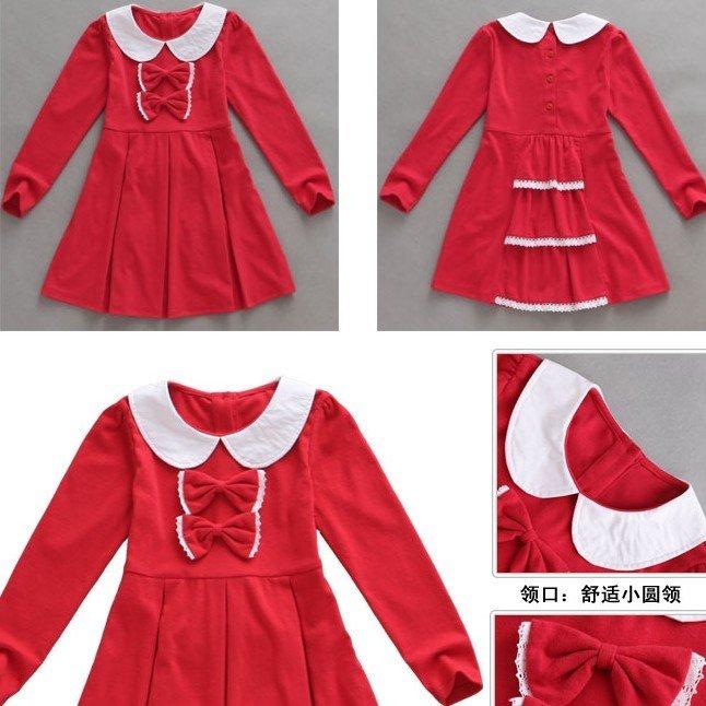 Дешевая Одежда Детская Через Интернет