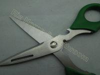 w2998 Многофункциональный нержавеющей ножницы оптимизирует дизайн