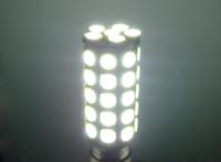 Световой индикатор 46SMD 5050 BAY15d / BA15d LED Boat Navigation Light Bulb 6W 600 lumen Anchor Light Marine Lamp Light