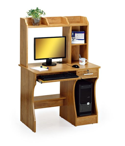 study table designs computer table home wooden computer desk wooden
