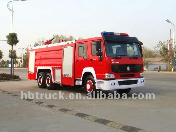 JDF5280GXFPM120Z1.jpg