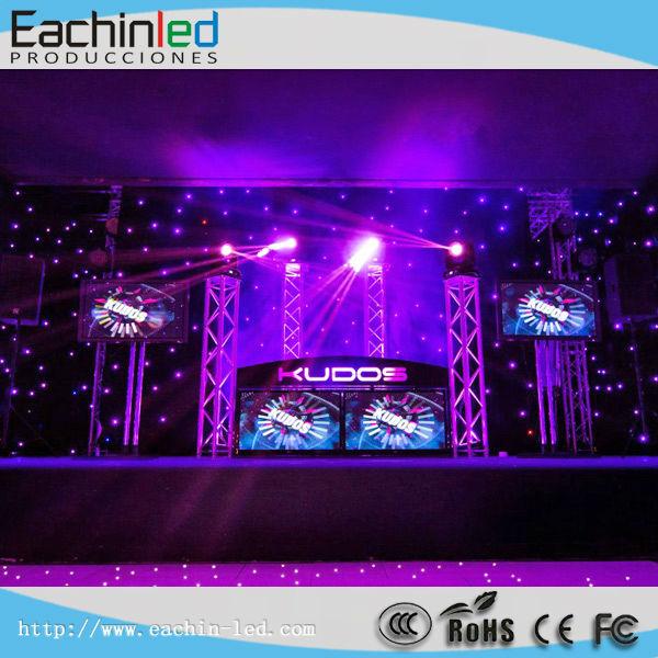 Cortinas-pantallas-de-led-6mm-para-eventos-y-conciertos-1.jpg