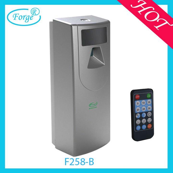 F258-B .jpg