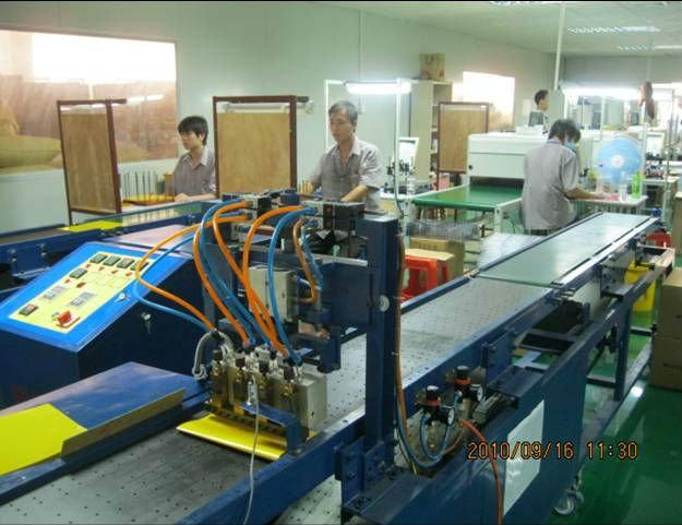 Tanyun brand expanding pu foam sealant
