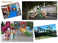 Детские площадки HD HD-013A