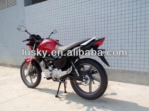Украина горячий продавать 200cc мотоцикл