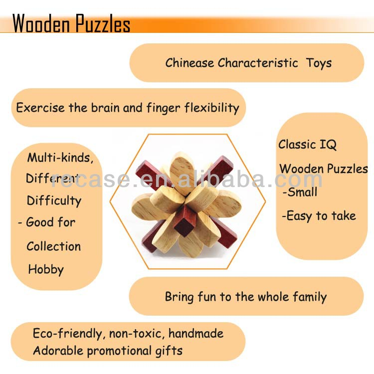 3d Wooden Puzzles For Adults 3d Wooden Puzzles Twisted