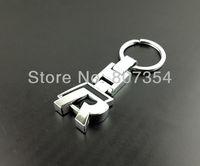 Брелок для ключей Excellent car logo Badge Emblem key ring for volkswagen VW Golf, Scirocco, key chain/holder