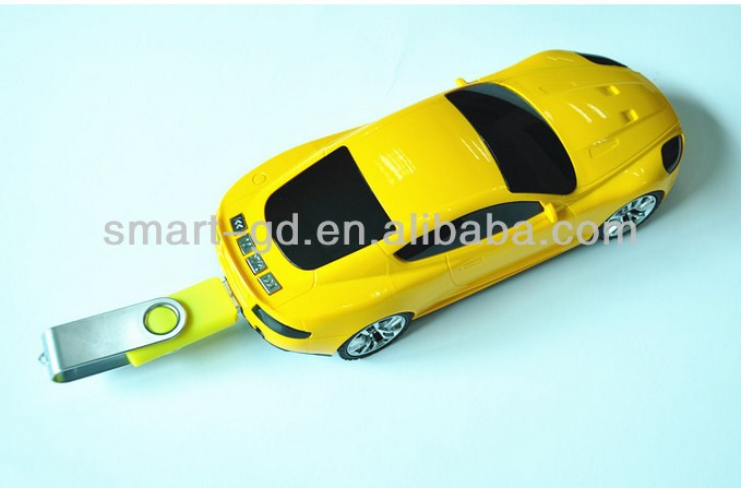 Cara membuat speaker aktif mini car rechargeable dolphin speaker