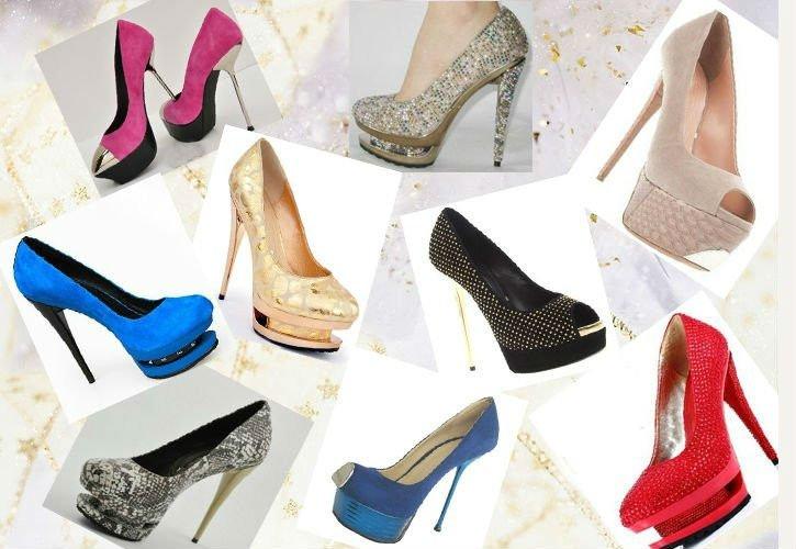 2014 women pumps!diamond sexy high heel women sandals !summer ladies shoes