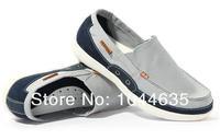 Мужские кроссовки  XANK-008