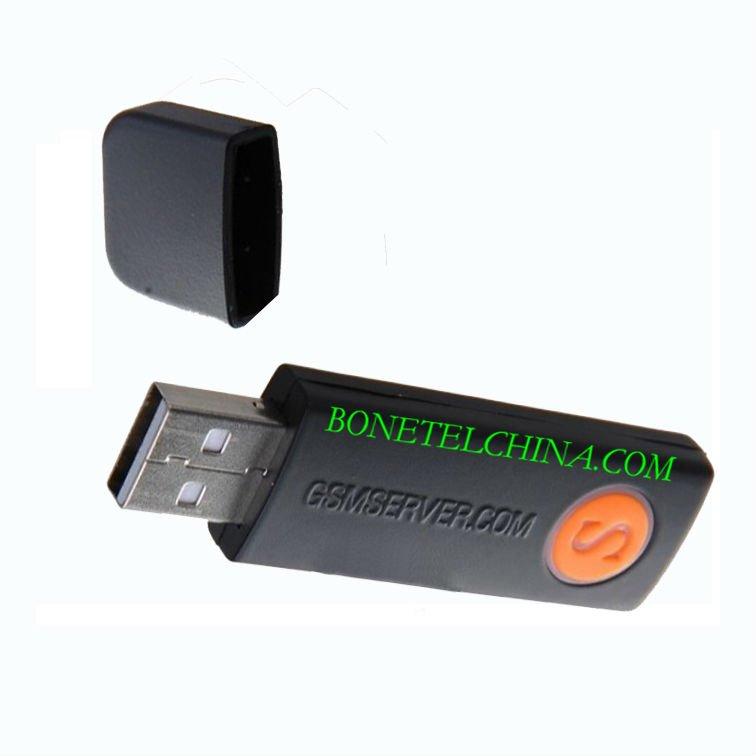 Mobile phone unlock box for Sigma Key