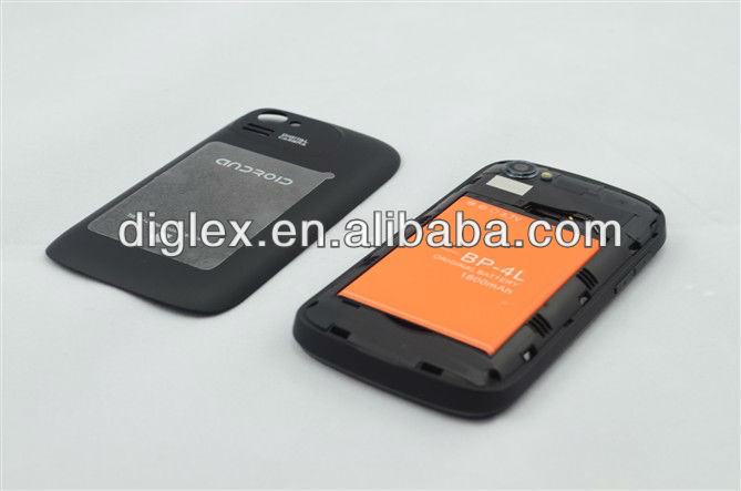very small size android cheap mobile phone