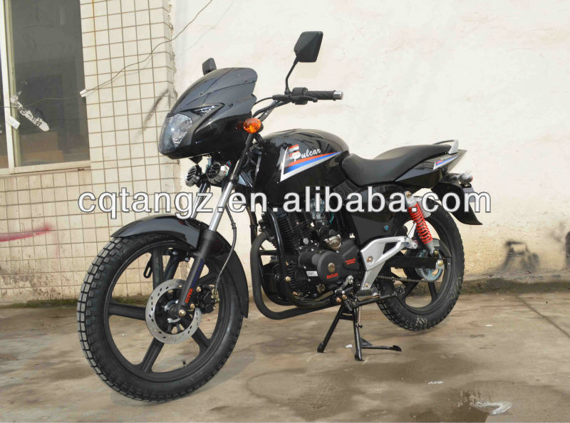 Cheap 250cc racing motorcycles for sale