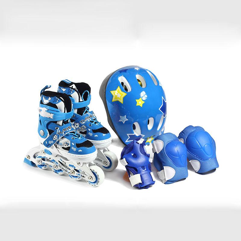 JF sport 203 Children Roller Skate