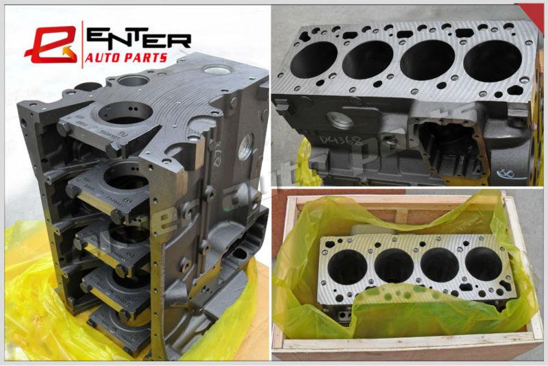Cylinder Block (3).jpg