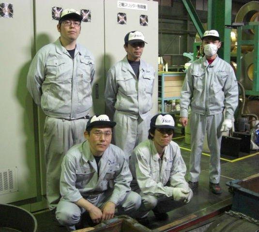 C1020 bobine de fil de cuivre recouvert d'aluminium bande de haute qualité japon jis