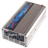 Адаптер Senpower 1000W 12V 220