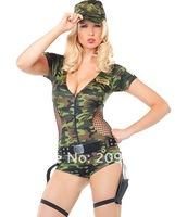 Эротическая одежда 8978 ,  women.women