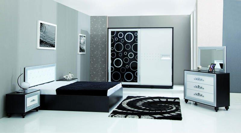 Royal Turkish Bedroom Set - Buy Italian Bedroom Set,Bedroom ...