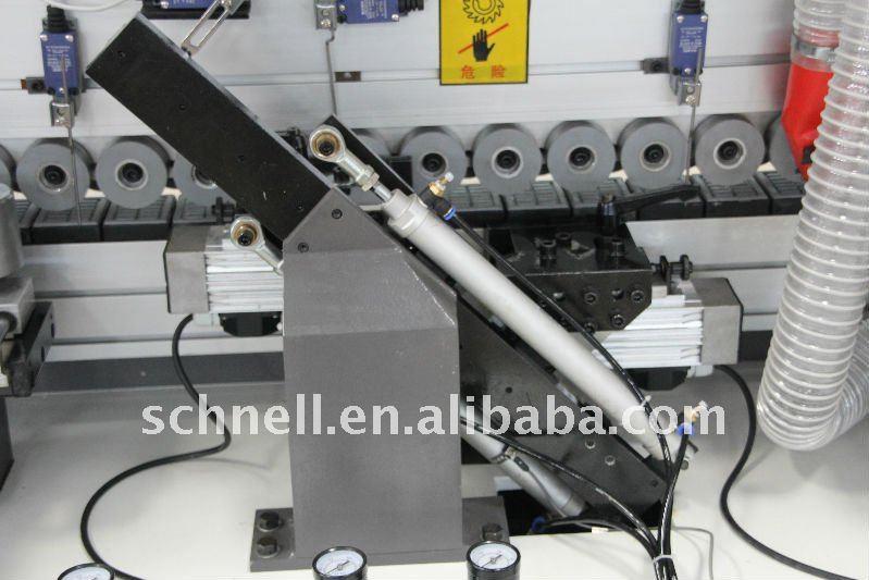 Schnell-FZ55B Woodworking Machine/Edge Bander