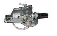 Инструмент частей OEM TD40