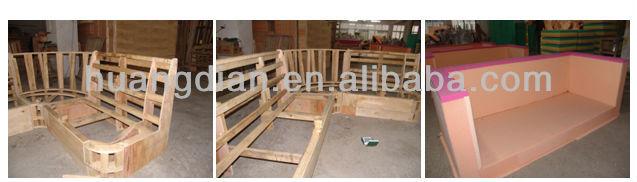 modern bar club booth seating hot sale night club  : 905067638558 from huangdian.en.alibaba.com size 637 x 182 jpeg 29kB