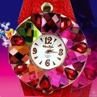 Наручные часы FLY&TOP & S199