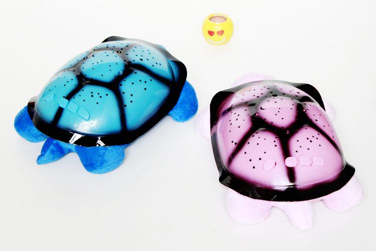 Детская плюшевая игрушка OEM  tortoise