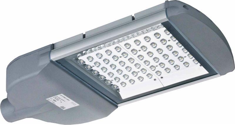 KULON 30W K-LD30WD Solar LED Street Light