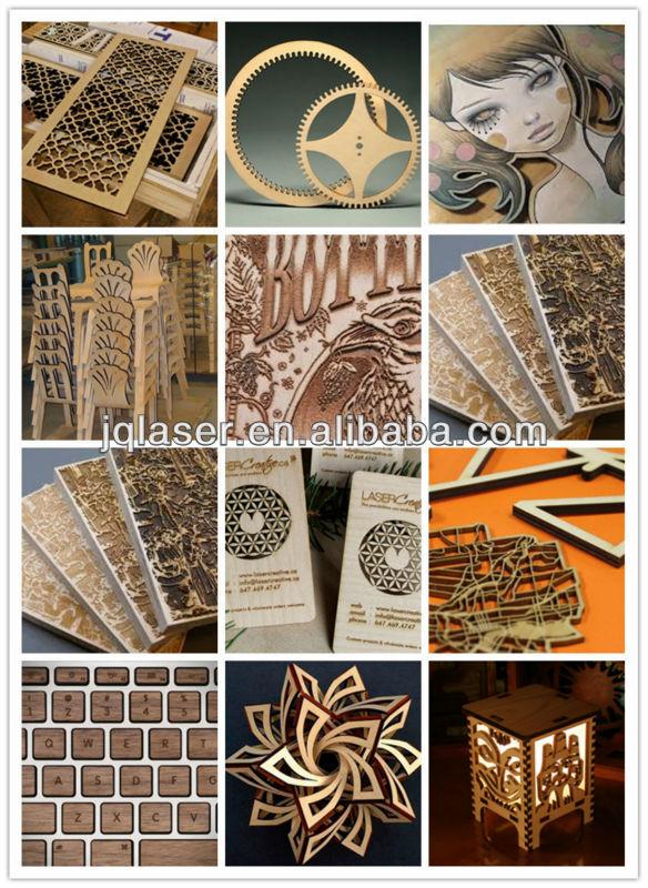 Decoupe Et Gravure Bois Decoration Ornement Decoupe Laser Decorative Machines De Decoupe Au Laser Id De Produit 500000132762 French Alibaba Com