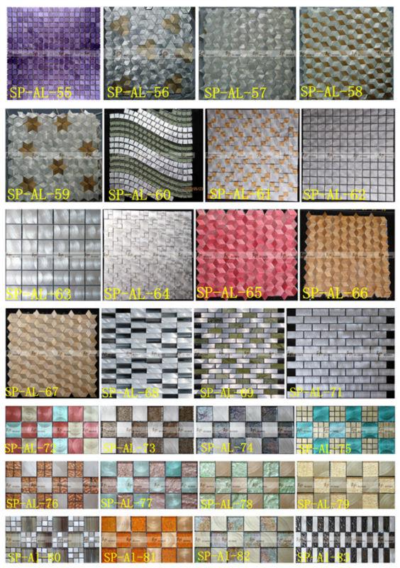 carrelage mural rectifier demande devis 224 rouen etienne soci 233 t 233 lrflq