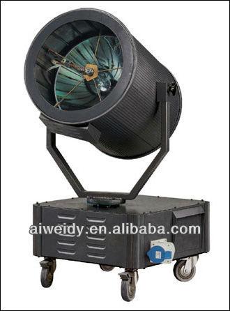 A799 2000W 3000W 4000W Outdoor light.jpg