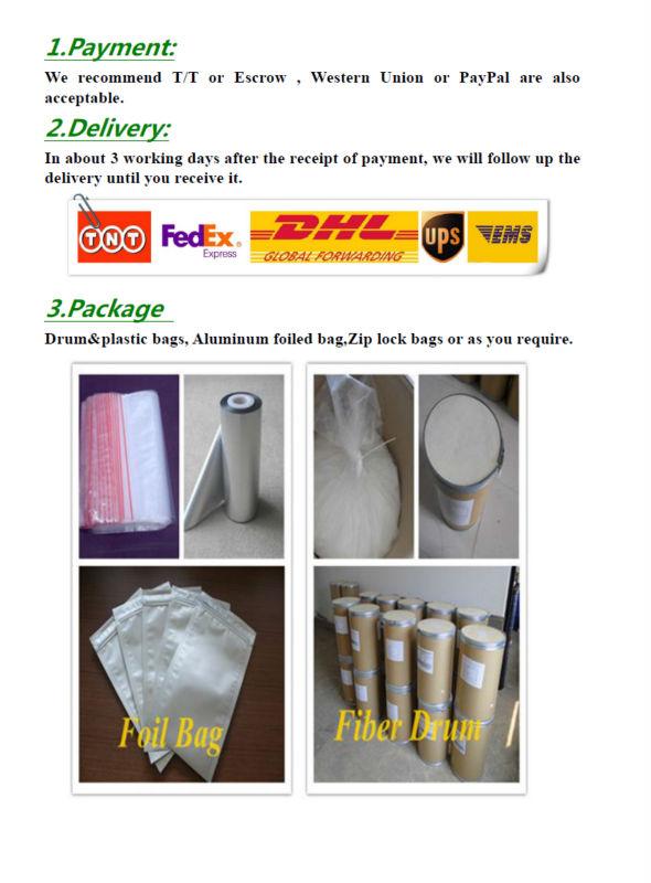 Dihydroergotoxine mesylate 8067-24-1
