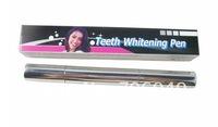 Средство для отбеливания зубов 6pcs TV /mTV07 & TV1050025
