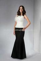 Вечернее платье Loveforever !  RS143