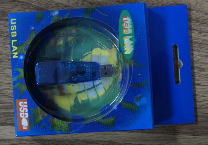 RT73 USB WIRELESS LAN CARD FREE DRIVER DOWNLOAD
