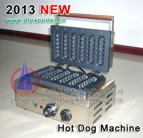 hot dog machine-0.jpg