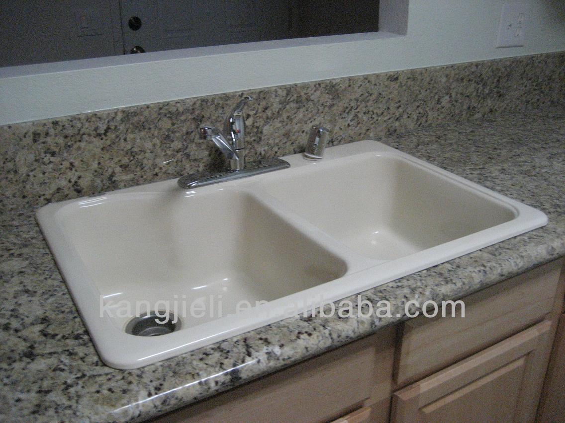 Superfície de quartzo silestone bancadas da cozinha corian bancadas  #5B4F44 1136x852 Bancada Banheiro Corian