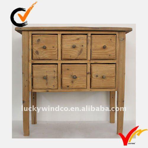 Unfinished meubles design vintage bois cuisine meuble d 39 angle meubles en bois id de produit for Meuble cuisine angle tours