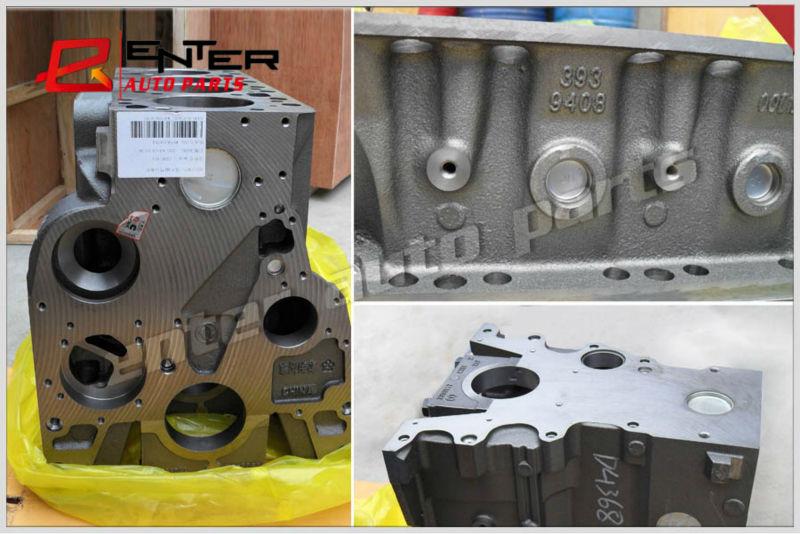 Cylinder Block (4).jpg