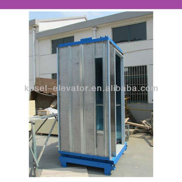Cabin elevator glass elevator cabin elevator cabin design Elevator cabin design