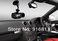 Автомобильный видеорегистратор H190 1280 * 720P, 150 DVR h/190 , Dropshipping