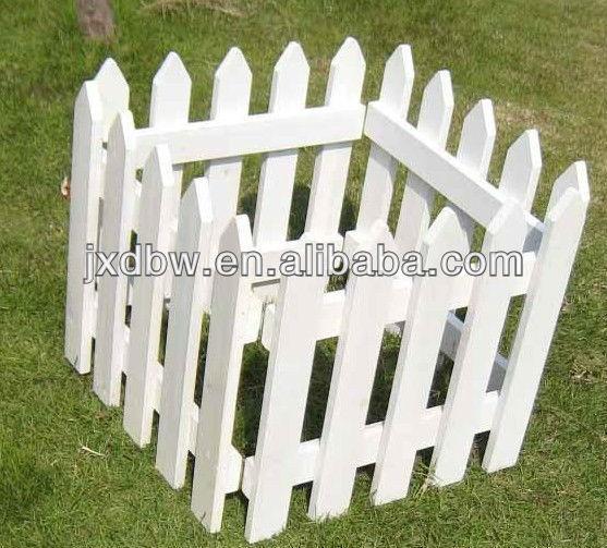 cerca para jardim branca : cerca para jardim branca:Rural Jardim Cercas De Madeira Cerca De Madeira Branca Cerca Do Jardim