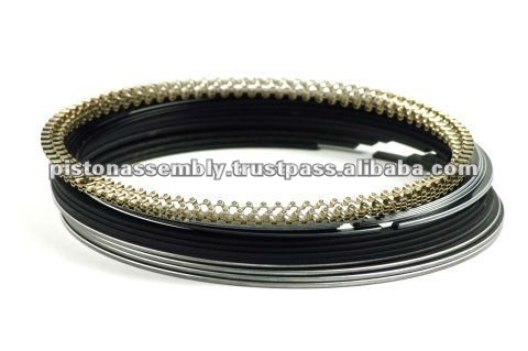 Bajaj Three Wheeler Clutch Cable Assembly Inner & Outer