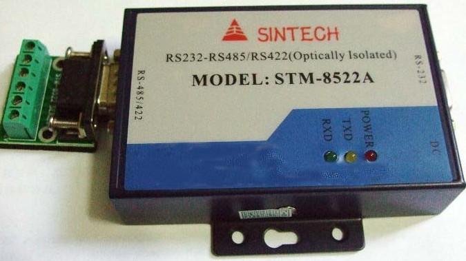 Rs232 для rs485/422