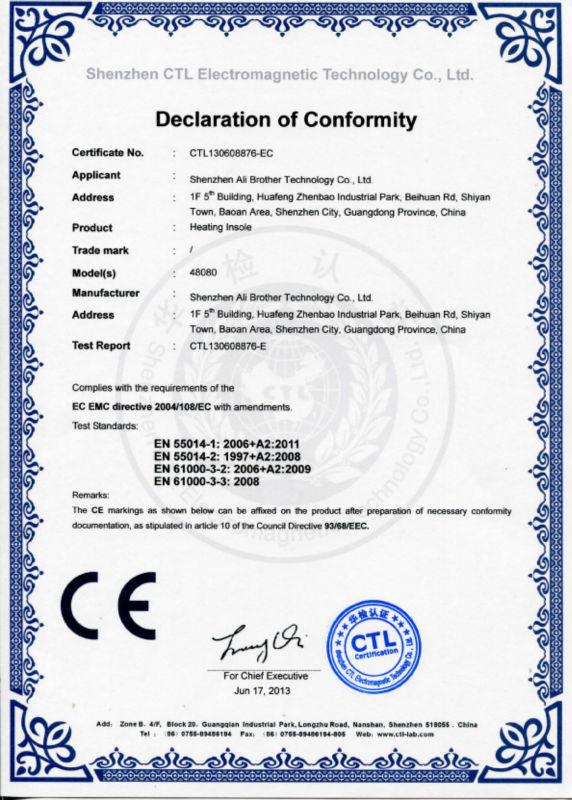 CTL130608876-EC.jpg