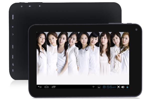7inch Capacitive android 4.0  via 8850 tablet pc 19.jpg