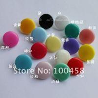 Швейные иглы Kam + 500 T5