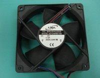 Вентилятор ADDA 12032 ad1248hb/y56 48V 0.16a DC BRUSHLESS